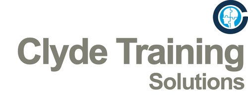 Clyde Training Solutions