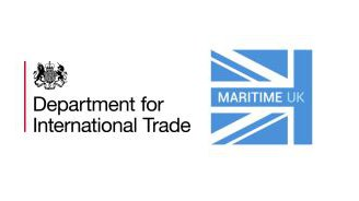 DIT and Maritime UK