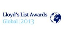 Global_Awards_logo_2013_WEB_1.jpg