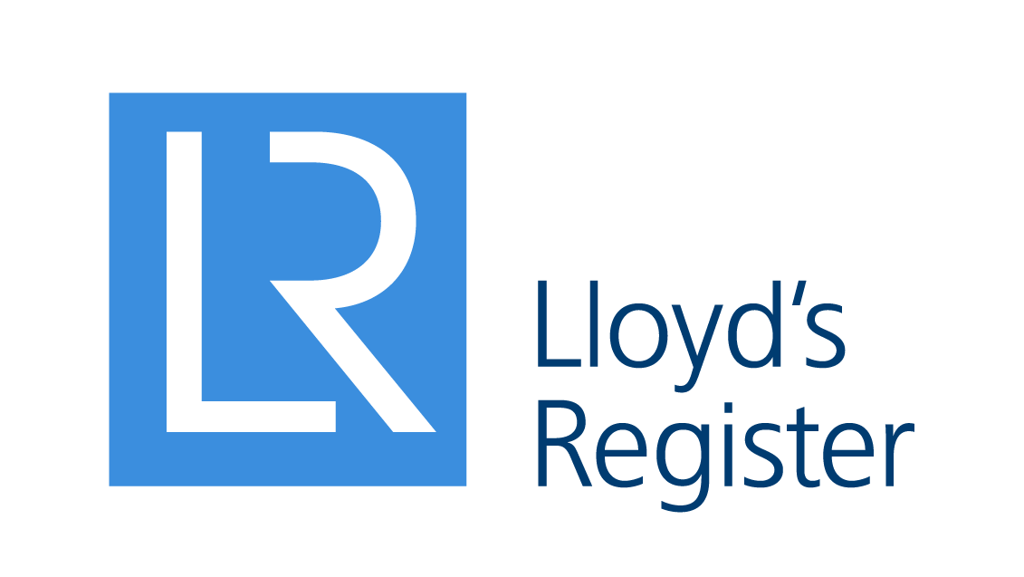 Lloyd's Register1