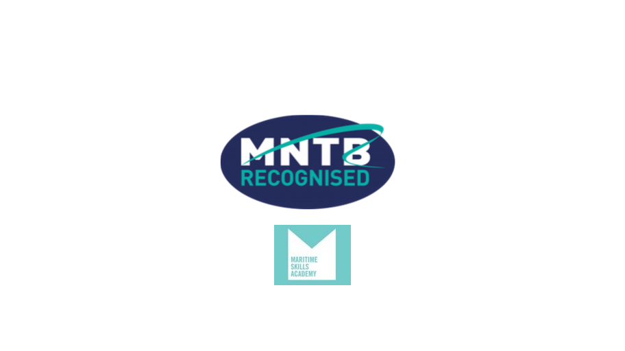 MNTB RECOGNITION