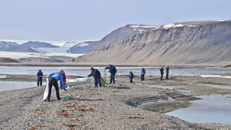 svalbard cleanup noble caledonia 1