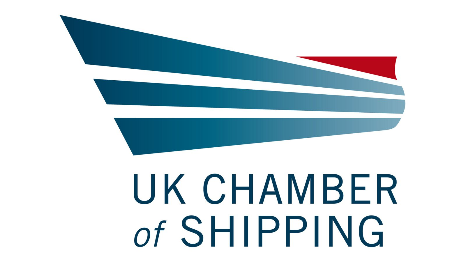 UK Chamber of Shipping logo