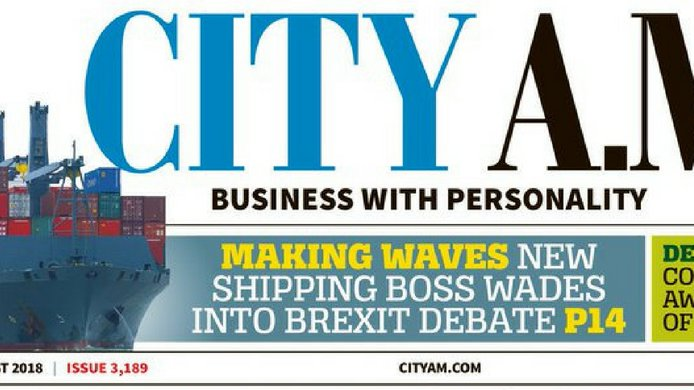 city am - cropped
