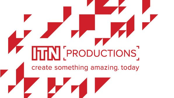 itn-logo_red.jpg