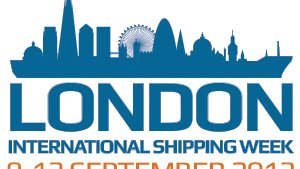 london_international_shipping_week.jpg