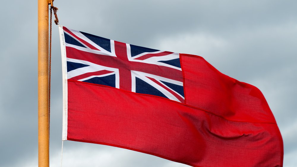 Red Ensign1