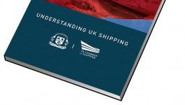 understanding UK shipping book cover SMALL
