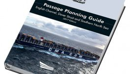 Witherby passage planning guide.jpg