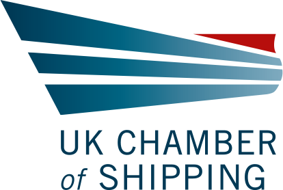 The UK needs a Deal, not Chartered-in Ships, says UK Chamber of Shipping